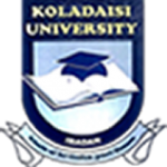 KolaDaisi University