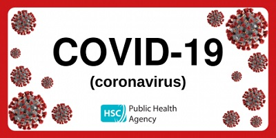 COVID-19: Advice & updates