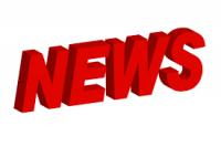 KDU News